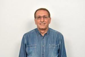 יהודה דנינו