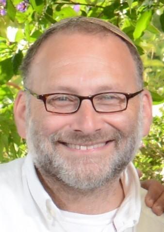 יהודה רוטנר